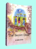 The Secret Door book by Shelly Davidow
